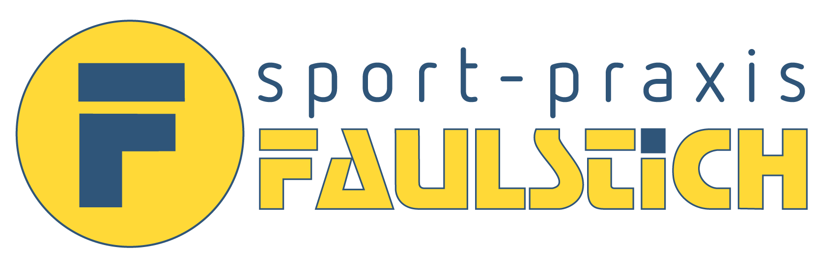Faulstich